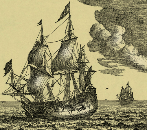 Captives and Corsairs : France and Slavery in the Early